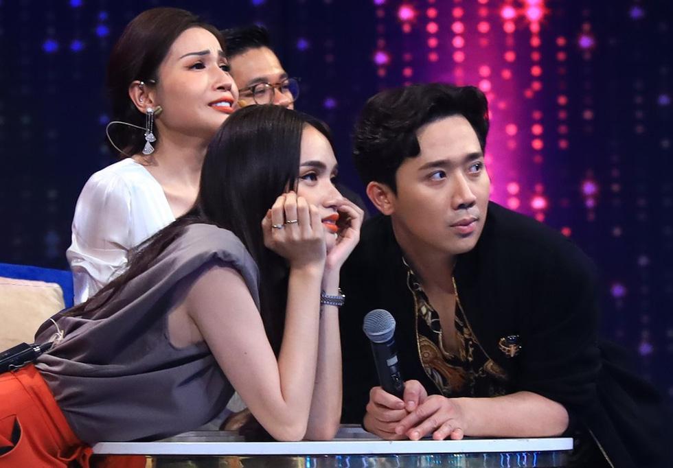 Showbiz Việt 2020: Nghệ sĩ bị phạt vì đăng tin giả, anti-fan thể hiện tầm ảnh hưởng - Ảnh 4.