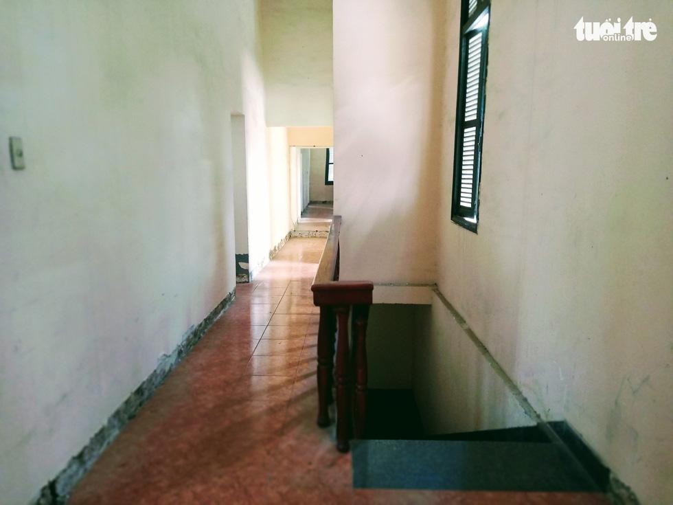 Bên trong trụ sở Hỏa xa giữa Sài Gòn: vẫn chắc chắn, tráng lệ sau hơn 1 thế kỷ - Ảnh 9.