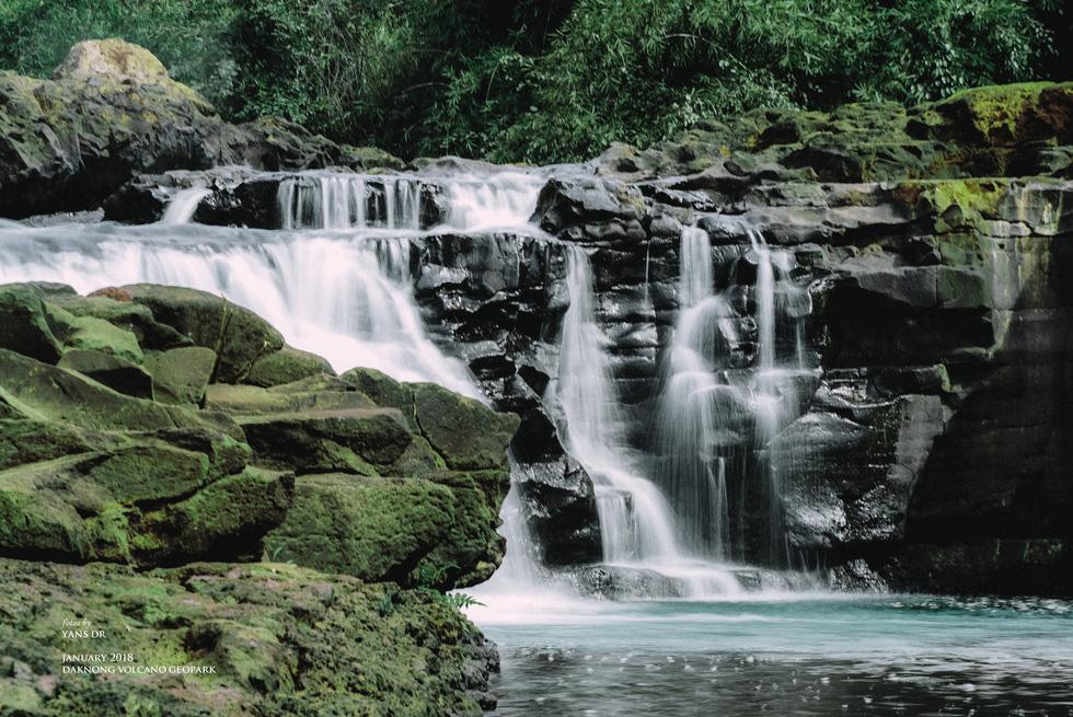Đắk Nông thêm cơ hội từ công viên địa chất toàn cầu - Ảnh 5.