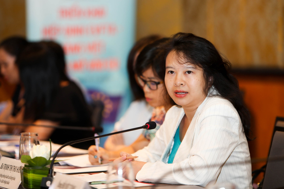 EVFTA: Cơ hội rất lớn cho hàng Việt vào EU - Ảnh 5.