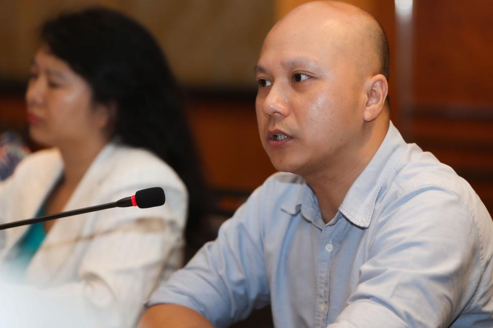 EVFTA: Cơ hội rất lớn cho hàng Việt vào EU - Ảnh 3.
