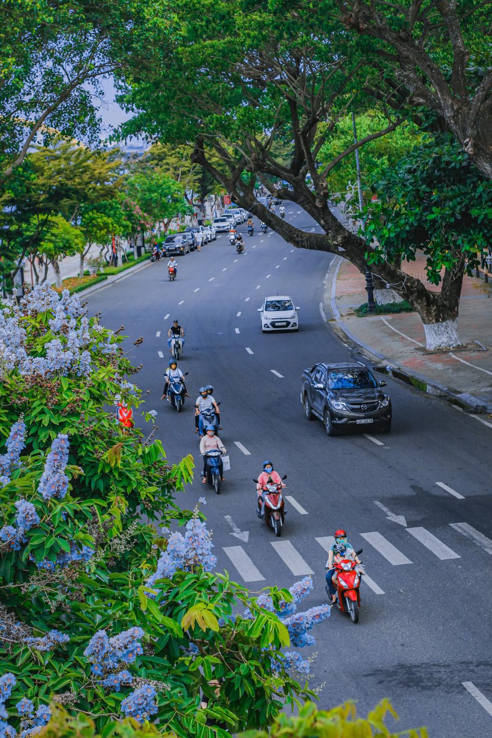 Kiếm tìm một Quảng Nam - Đà Nẵng sau ánh hào quang du lịch - Ảnh 1.