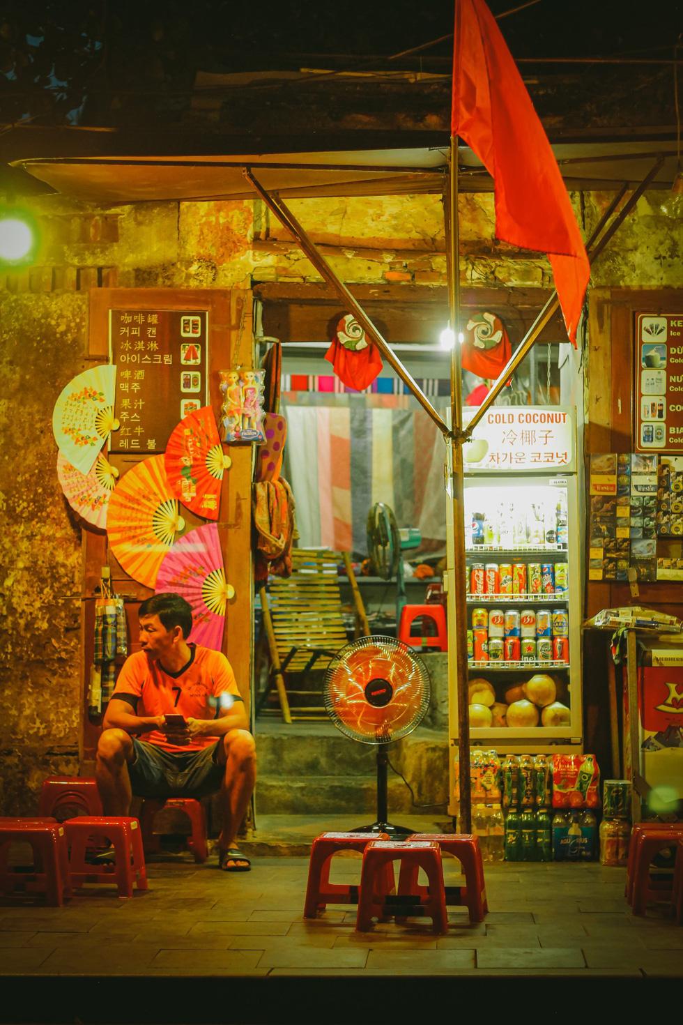 Kiếm tìm một Quảng Nam - Đà Nẵng sau ánh hào quang du lịch - Ảnh 3.