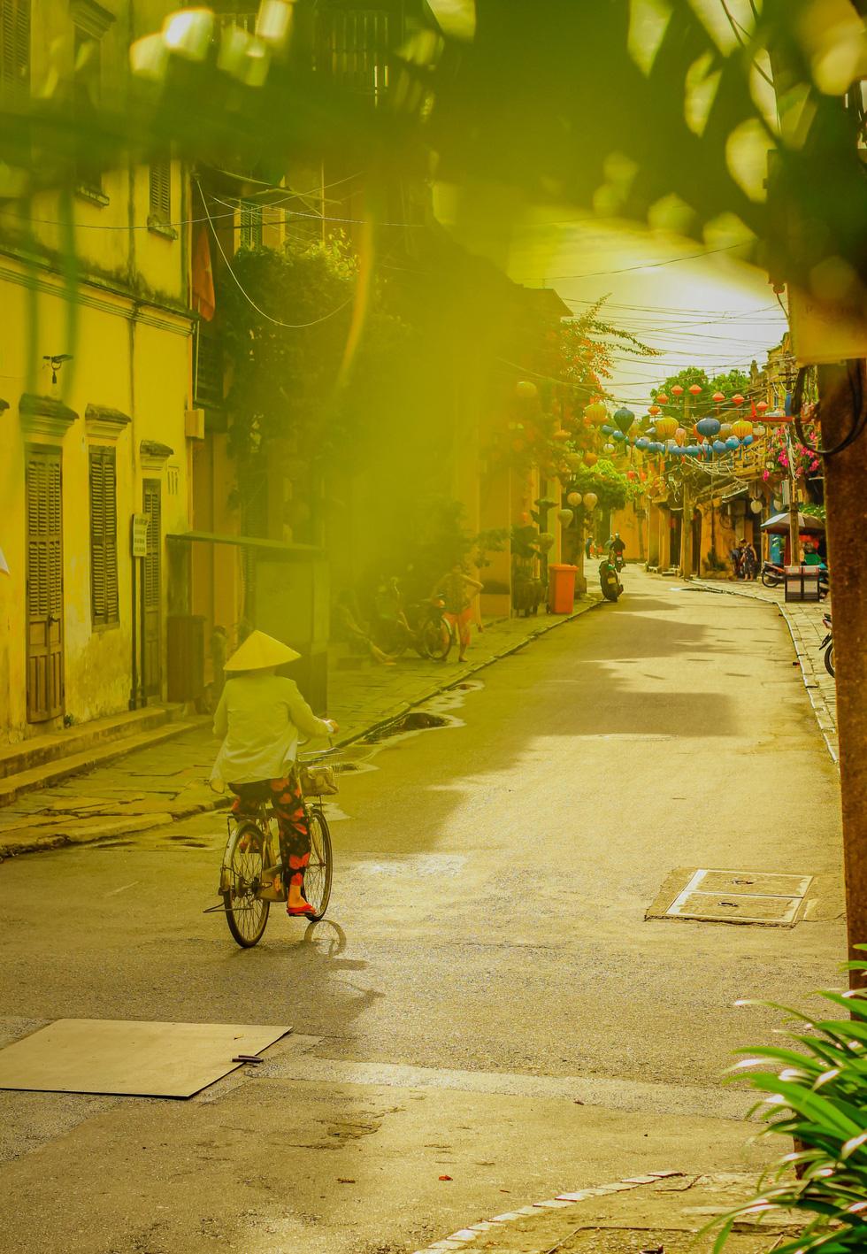 Kiếm tìm một Quảng Nam - Đà Nẵng sau ánh hào quang du lịch - Ảnh 6.