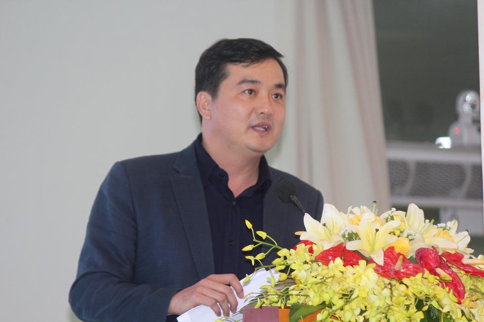 Mở thêm đường bay nội địa, khuyến khích người Việt Nam đi du lịch Việt Nam - Ảnh 7.