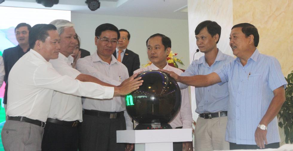 Mở thêm đường bay nội địa, khuyến khích người Việt Nam đi du lịch Việt Nam - Ảnh 12.