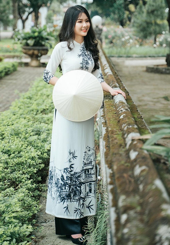 Hoa hậu Việt Nam 2020: Làn gió mạnh mẽ đến từ các người đẹp thế hệ 2000 - Ảnh 5.