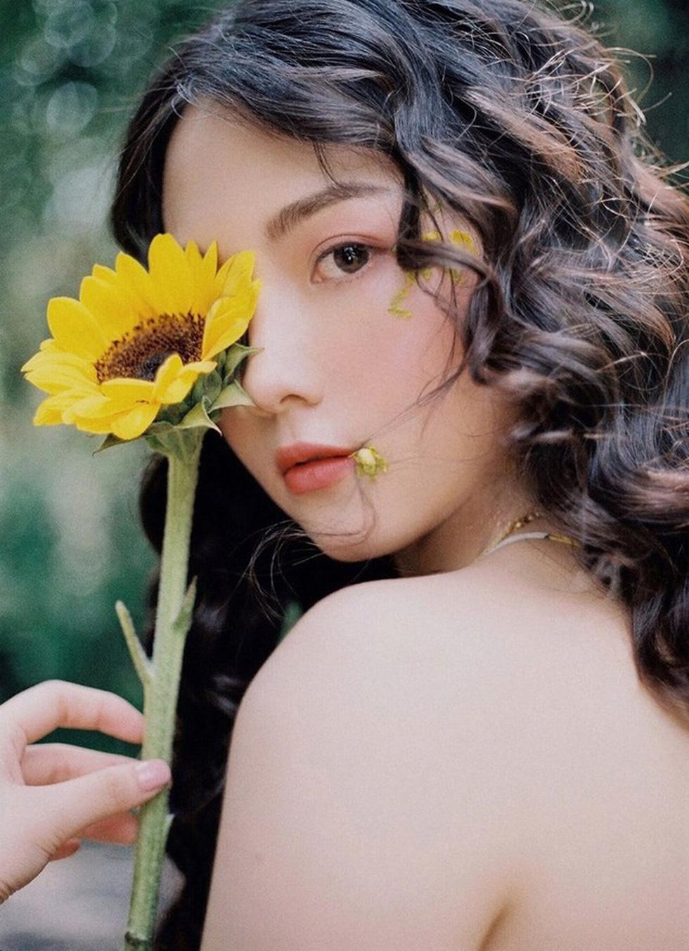 Hoa hậu Việt Nam 2020: Làn gió mạnh mẽ đến từ các người đẹp thế hệ 2000 - Ảnh 2.