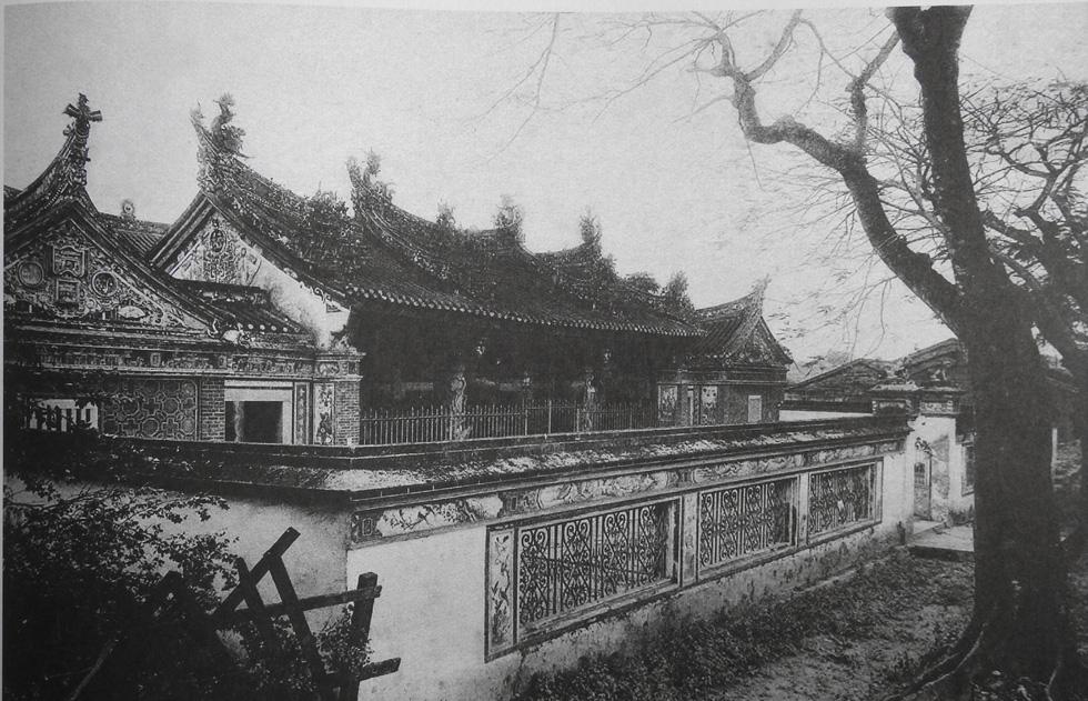 Ngắm 'hòn ngọc Viễn Đông' Sài Gòn đầu thế kỷ 20 qua những bức ảnh quý - Ảnh 13.