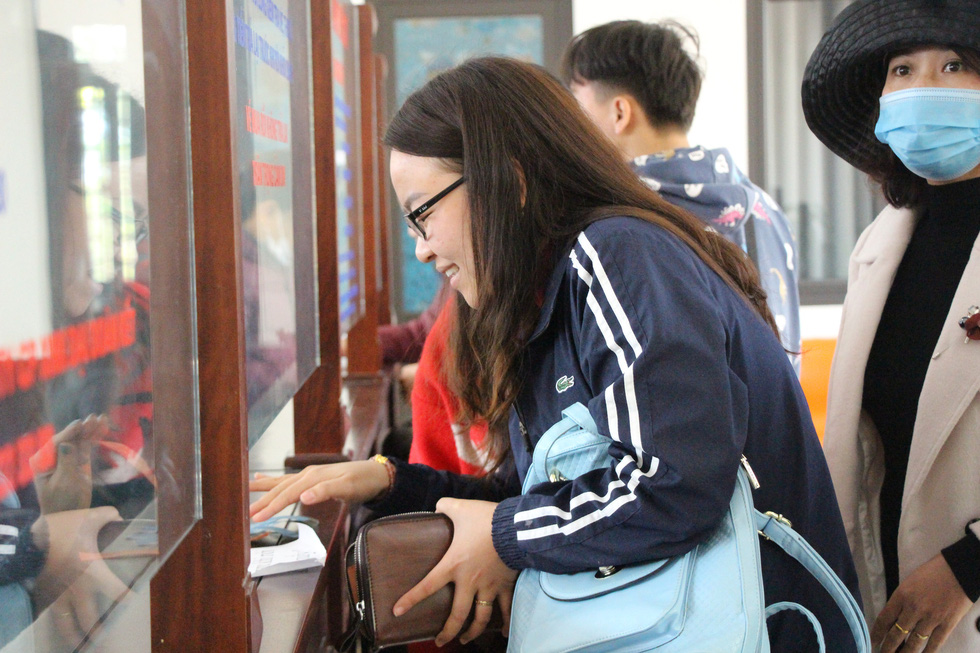 Chợ phiên vùng cao đưa về Hà Nội: Làm hay thì hút khách - Ảnh 4.