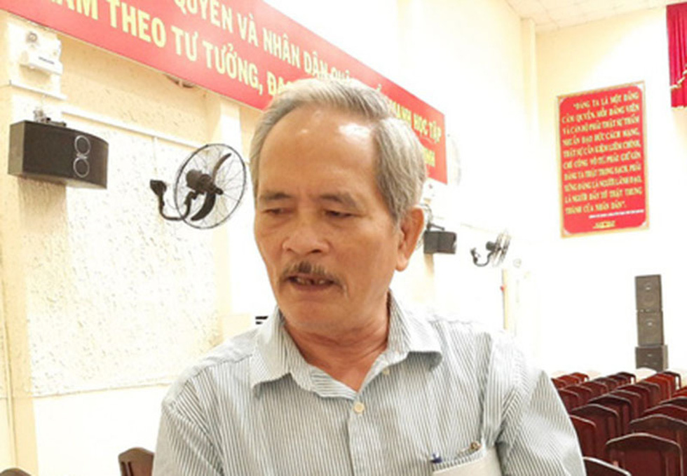 ong-le-thanh-tung