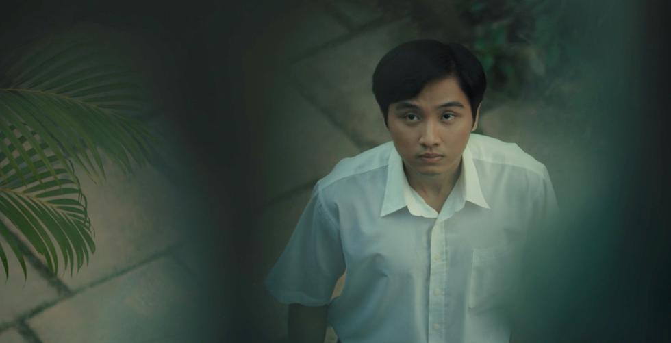 Phim Việt chết: Đừng tin những lời khen do quen biết và hãy ngưng đổ lỗi - Ảnh 7.