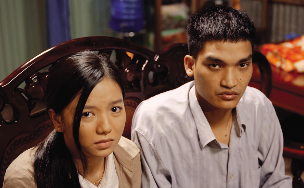 Điện ảnh Việt: Sau năm 2020 nhọc nhằn, đã đến lúc đặt vấn đề tự cường - Ảnh 5.