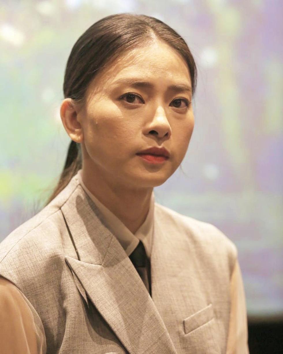 Ngô Thanh Vân buồn vụ tẩy chay Trạng Tí: Phim 43 tỉ, làm ròng rã 3 năm - Ảnh 3.