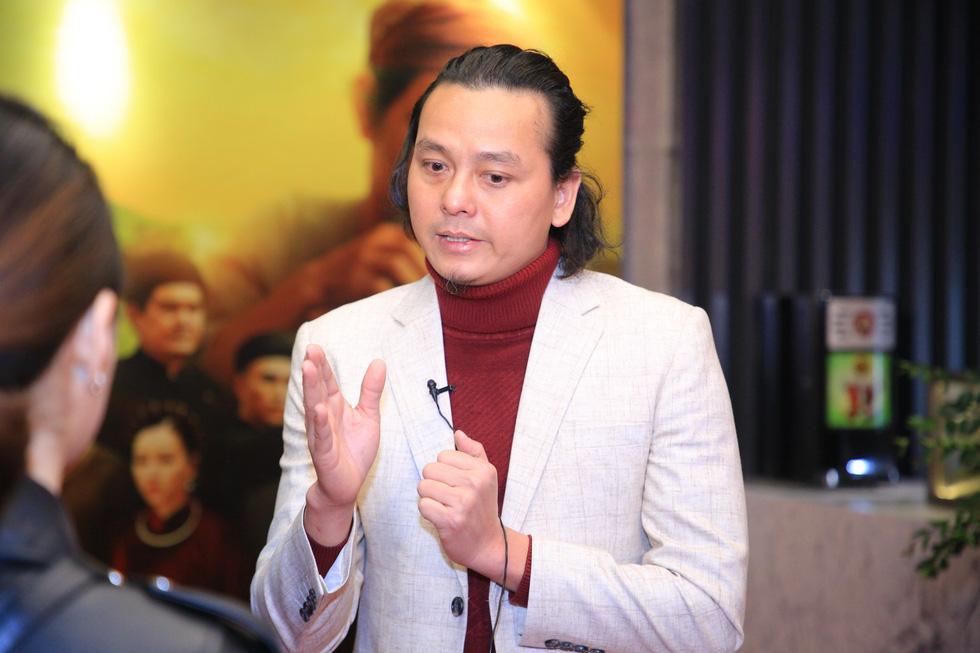 Từ tẩy chay Hương Giang, Sơn Tùng M-TP, Trạng Tí đến quyền lực của thế hệ Z - Ảnh 6.