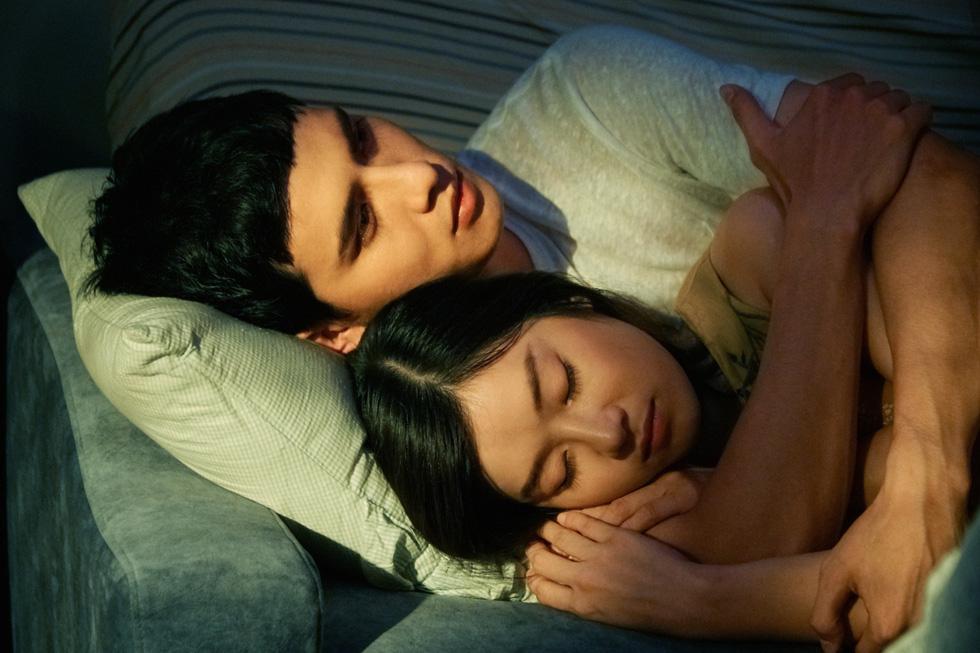 Phim Việt: Hoặc trăm tỉ, hoặc chết? - Ảnh 5.