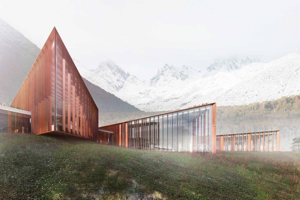 Những 'đại công trình' hứa hẹn tạo bước ngoặt cho khoa học năm 2021 - Ảnh 5.