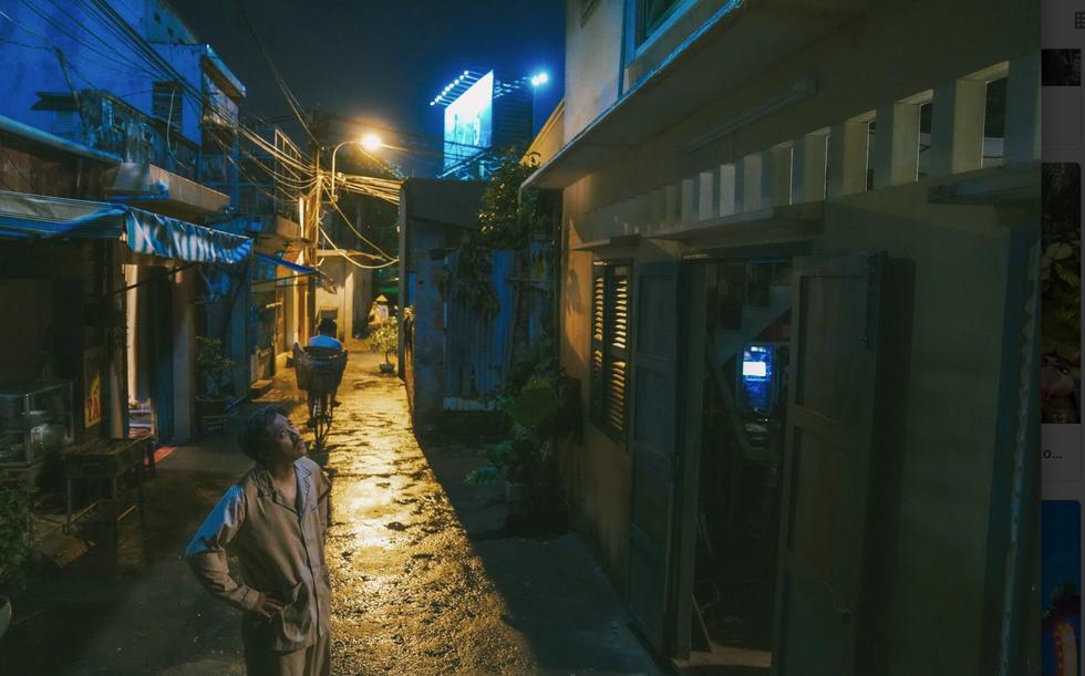 Phim Tết Tân Sửu 2021: Bố già, Lật mặt có cơ hội trăm tỉ, Trạng Tí vượt ải tẩy chay - Ảnh 4.