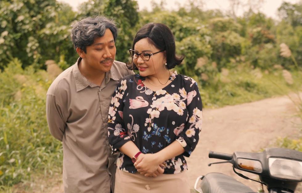 7 phim ăn khách nhất Việt Nam: 100 tỉ, 200 tỉ từ nay có thể kiểm chứng - Ảnh 1.