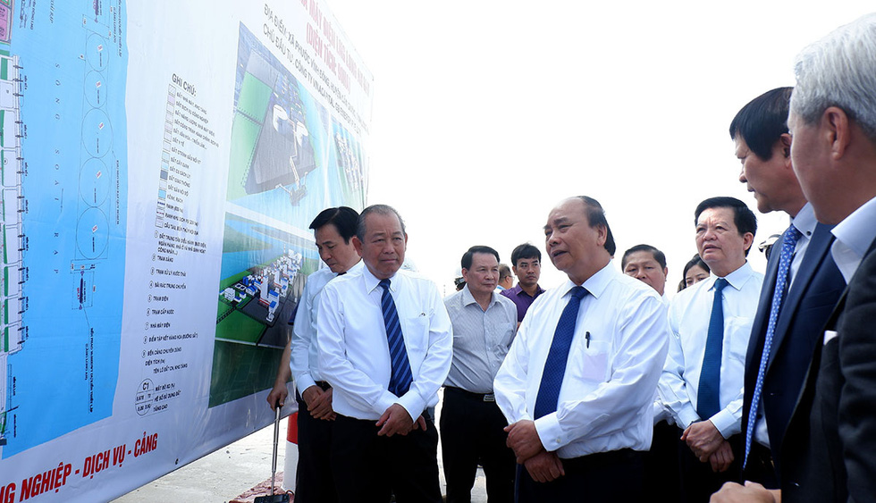 Quốc hội khóa XIV (2016-2021): Đặt nền móng xây dựng Việt Nam hùng cường - Ảnh 3.