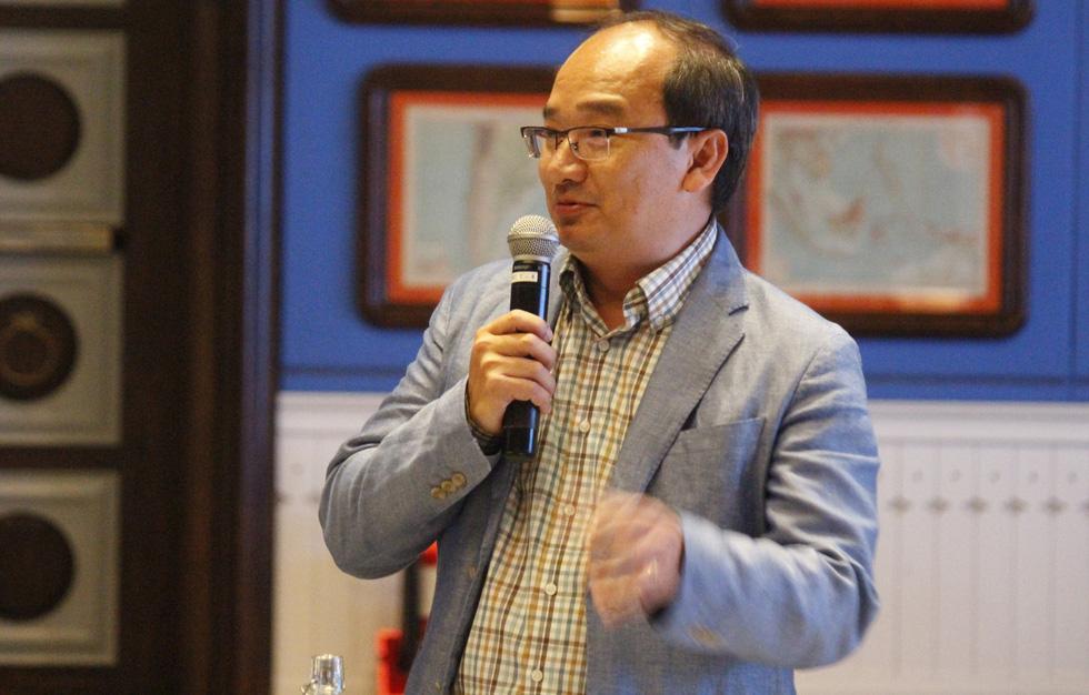 Du lịch Việt Nam bàn cách mở cửa đón khách quốc tế.