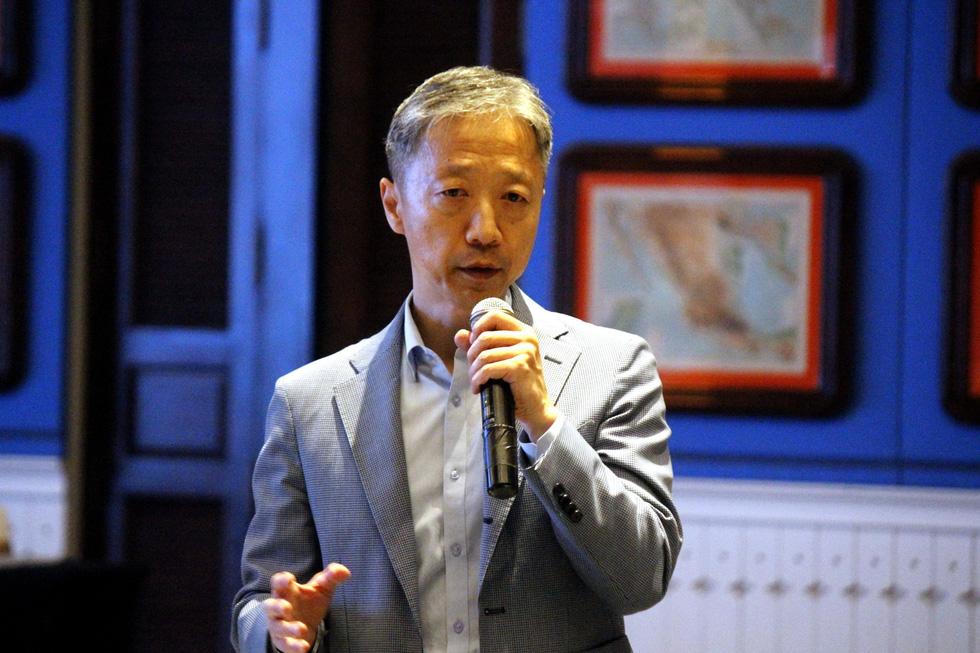 ông soo-youn, cho, –han quoc 1(read-only)