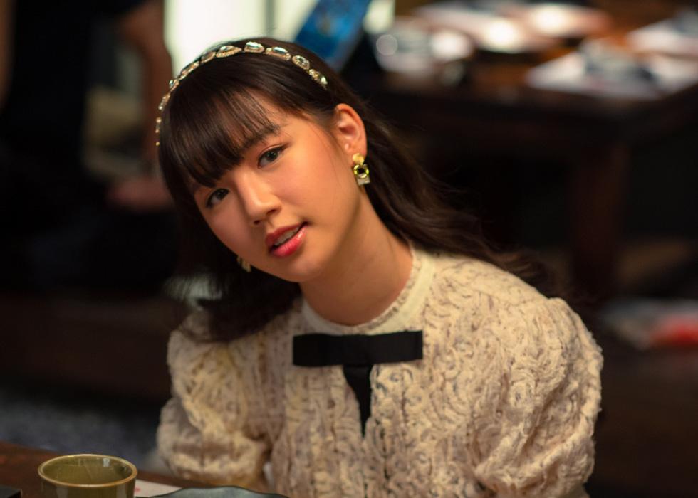Thiên thần hộ mệnh của Victor Vũ: Hình ảnh đẹp không cứu được kịch bản nhiều sạn - Ảnh 5.