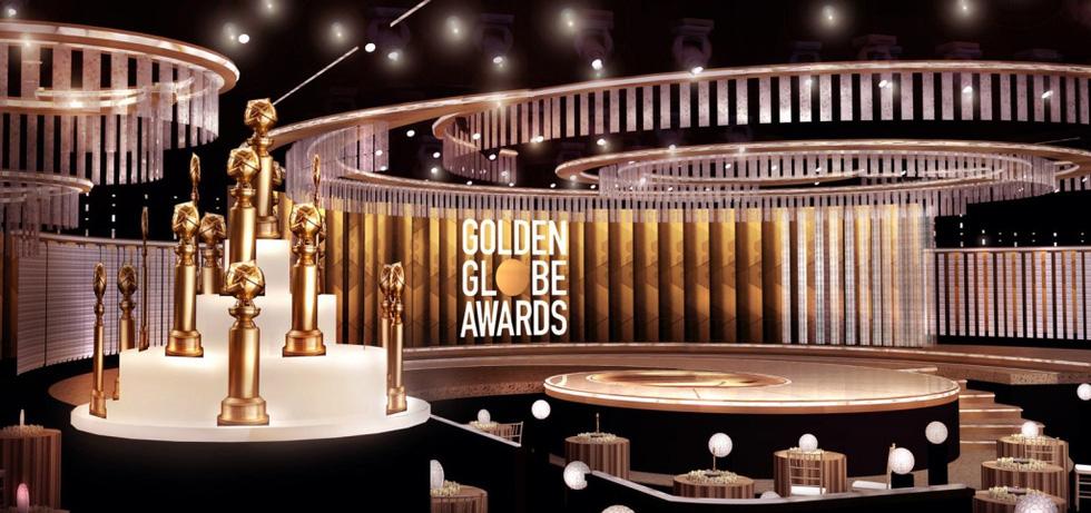Tom Cruise trả 3 giải và vụ tẩy chay Quả cầu vàng: Khủng hoảng lớn chưa từng có ở Hollywood - Ảnh 5.