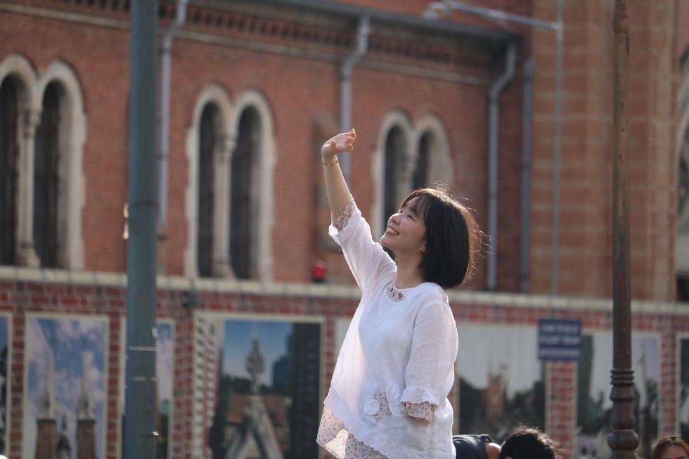 Miyuki - Đóa hoa giọt tuyết kiên cường - Ảnh 5.