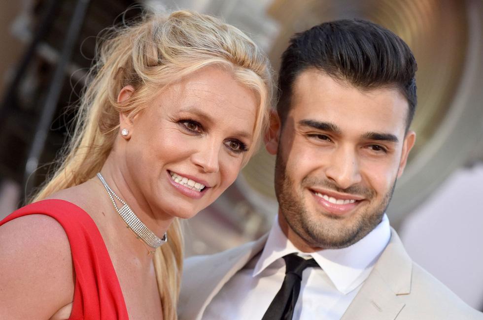 Britney Spears lên tiếng chống lại quyền bảo hộ: Bị ép đặt vòng tránh thai, cấm sinh con - Ảnh 4.