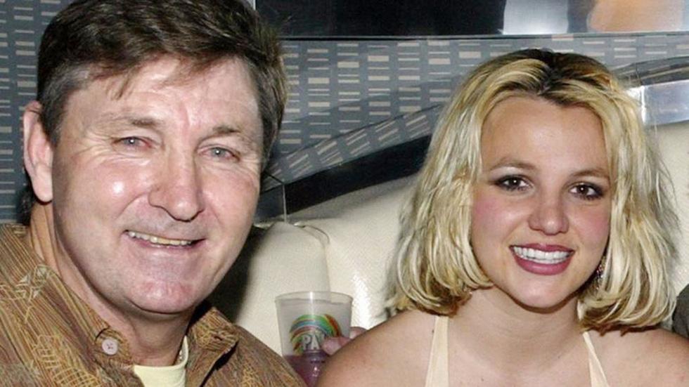 Britney Spears lên tiếng chống lại quyền bảo hộ: Bị ép đặt vòng tránh thai, cấm sinh con - Ảnh 5.