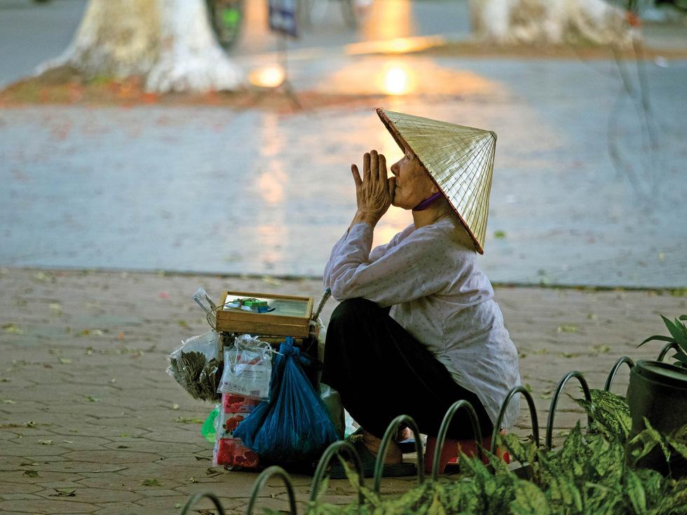 Ấn tượng Việt Nam - Ảnh 6.