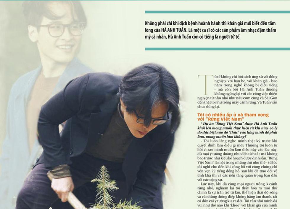 Mời bạn tìm đọc Tuổi Trẻ số đặc biệt 2-9 - Giấc mơ Việt Nam hóa rồng - Ảnh 5.