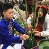 Những tiết học 'đón tết' của học sinh Hà Nội