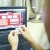 Đường dây đánh bạc online: 1.400 tỉ đồng chảy vào nhà mạng