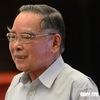 Tầm nhìn xuyên Á của cố Thủ tướng Phan Văn Khải