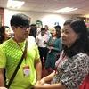 Du học sinh Việt tại Canada tăng gấp đôi