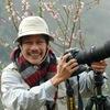 Thái Phiên: Nhiếp ảnh khoả thân đâu là hoa thơm đâu là cỏ dại?