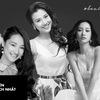Elle Style Awards 2018 lần đầu có giải thưởng Chiến binh xanh của năm