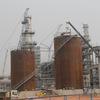 'Lỗi kỹ thuật' ngáng chân dự án lọc dầu 9 tỉ đô