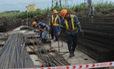 Xây dựng quy trình quản lý các dự án đối tác công tư