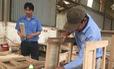 Năm 2018, thị trường lao động Việt thêm nhiều việc làm