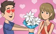 6 ngộ nhận phổ biến về tình yêu