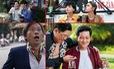 Tổng doanh thu phim Việt Tết Mậu Tuất chắc chắn hơn trăm tỉ