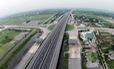 19.648 tỉ xây đường cao tốc Vĩnh Hảo - Phan Thiết