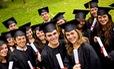 30 suất học bổng Chính phủ New Zealand 2019