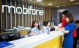 Kết quả kinh doanh hai tháng đầu năm của MobiFone