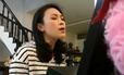 Video clip Mỹ Tâm tự đệm piano hát live nhạc phim, chia sẻ mạnh ngày 15-3