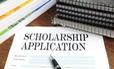 Học bổng THPT Singapore dành cho học sinh Việt