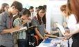 Hơn 100 triệu đồng cho ý tưởng sáng tạo sinh viên
